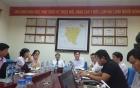 Tin tức mới nhất vụ thai nhi tử vong bất thường ở Bắc Ninh