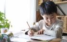 Bí quyết giúp trẻ tự giác học bài