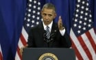 Obama bất ngờ lệnh điều tra toàn diện tấn công mạng bầu cử tổng thống Mỹ