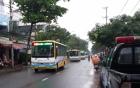 Người dân Đà Nẵng được đi xe buýt miễn phí trong 1 tháng