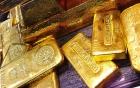 Giá vàng hôm nay 12/12/2016 dậm chân tại chỗ, giới đầu tư bất an