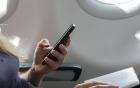 AirDates - ứng dụng kết bạn trên máy bay