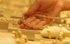 Giá vàng hôm nay 15/12/2016: lãi suất tăng mạnh khiến vàng đổ dốc 3