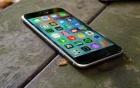 Tăng GB bộ nhớ trống iPhone không cần phải xoá gì cả