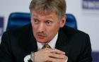 Nga lên tiếng về cáo buộc can thiệp bầu cử Mỹ