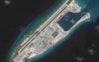 AMTI: Trung Quốc đặt vũ khí trên toàn bộ đảo nhân tạo ở Biển Đông