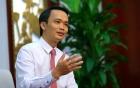 Mất trắng 6.000 tỷ, ông Trịnh Văn Quyết rời ngôi tỷ phú số một Việt Nam