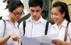 Bộ GD-ĐT công bố dự thảo Quy chế tuyển sinh ĐH, CĐ 2017