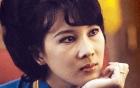 Hoa hậu Việt Nam 1994 bất ngờ trở thành MC của An ninh TV 4
