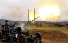Sức mạnh của pháo phòng không ZSU-23 do Việt Nam cải tiến