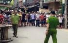 Kon Tum: Một phụ nữ tử vong với nhiều vết đâm, đồ đạc bị lục lọi