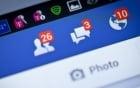 Thủ thuật nhỏ giúp bạn gộp Facebook và Messenger lại với nhau trên iPhone