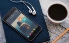 6 ứng dụng tính phí đang được miễn phí cho iPhone, iPad (28/12/2016)