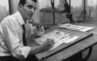 Những kỉ lục về sách kỳ quặc nhất thế giới