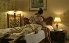 Người đàn ông đột tử sau 30 phút vào khách sạn với phụ nữ