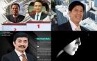 Lộ diện cặp vợ chồng giàu nhất Việt Nam khiến nhiều người bất ngờ
