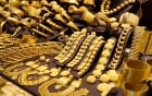 Giá vàng hôm nay 30/12/2016 vọt tăng vào ngày áp chót 2016