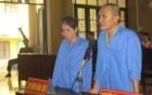 Ra quyết định trái pháp luật, cựu viện phó VKS tỉnh Thái Nguyên bị khởi tố