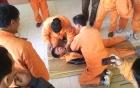 Hướng dẫn cấp cứu cho nạn nhân bị điện giật