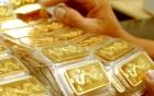 Giá vàng hôm nay 13/1/2017: Vàng thế giới tăng vọt sau cuộc họp báo của ông Trump