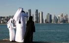 Quỹ 335 tỷ USD của Qatar đầu tư khắp thế giới