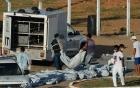 Brazil: Bạo loạn tiếp tục xảy ra, hàng chục người thiệt mạng