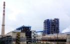 Dự án đạm Ninh Bình 667 triệu USD tạm ngừng sản xuất