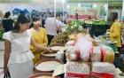Sản phẩm hàng hóa chủ lực tại địa phương với năng suất chất lượng