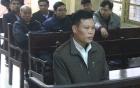 Mở lại phiên tòa xét xử 2 cán bộ điều tra làm ông Chấn tù oan 10 năm