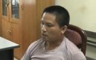 Thảm án ở Hưng Yên: Con rể sát hại vợ và gia đình nhà vợ