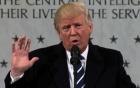 Tuyên bố ủng hộ 1000%, Trump xóa tan nghi vấn bất hòa với tình báo Mỹ
