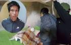 Cuộc truy tìm hung thủ đoạt mạng bé trai 9 tuổi