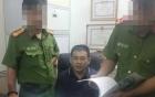 Điều tra vụ lừa hàng chục người xin việc vào sân bay Tân Sơn Nhất lấy 3 tỷ
