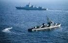 Chính quyền Trump cảnh báo Trung Quốc về Biển Đông