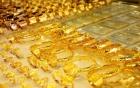 Giá vàng hôm nay 25/1/2017: Thị trường trong nước ảm đạm mặc vàng thế giới treo cao