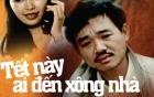 Không khí Tết xưa đầm ấm qua phim Việt