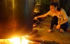 Muôn kiểu đón Tết đặc biệt của Mỹ Tâm, Hoài Linh, Tùng Dương