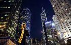 Châu Á tập trung nhiều thành phố có giá nhà đắt nhất thế giới