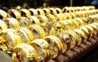 Giá vàng hôm nay 8/2/2017 rời khỏi ngưỡng 37 triệu đồng/lượng