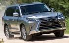 Toyota Việt Nam thông báo giảm giá xe, cao nhất tới 210 triệu đồng