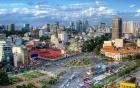 Đến 2050 Việt Nam sẽ lọt Top 20 nền kinh tế lớn nhất toàn cầu