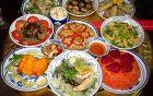 7 món ăn không thể thiếu trong mâm cúng Rằm tháng Giêng 2017