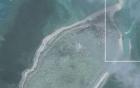 Trung Quốc ngang nhiên đẩy mạnh quân sự hóa Hoàng Sa