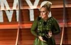 Grammy 2017: