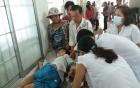 Vụ hơn 100 học sinh bị ngộ độc thực phẩm: Bộ Y tế vào cuộc