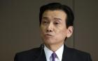 Toshiba lỗ hàng tỷ USD, chủ tịch từ chức để nhận trách nhiệm