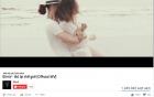 MV sáng tác cho người thất tình của Slim V cán mốc triệu view