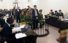 Vụ Vinashinlines: Giang Kim Đạt khai