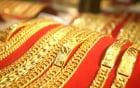 Giá vàng hôm nay 17/2/2017: thị trường trong nước yên ắng