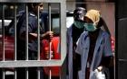 Malaysia không trả thi thể Kim Jong-nam nếu không có ADN